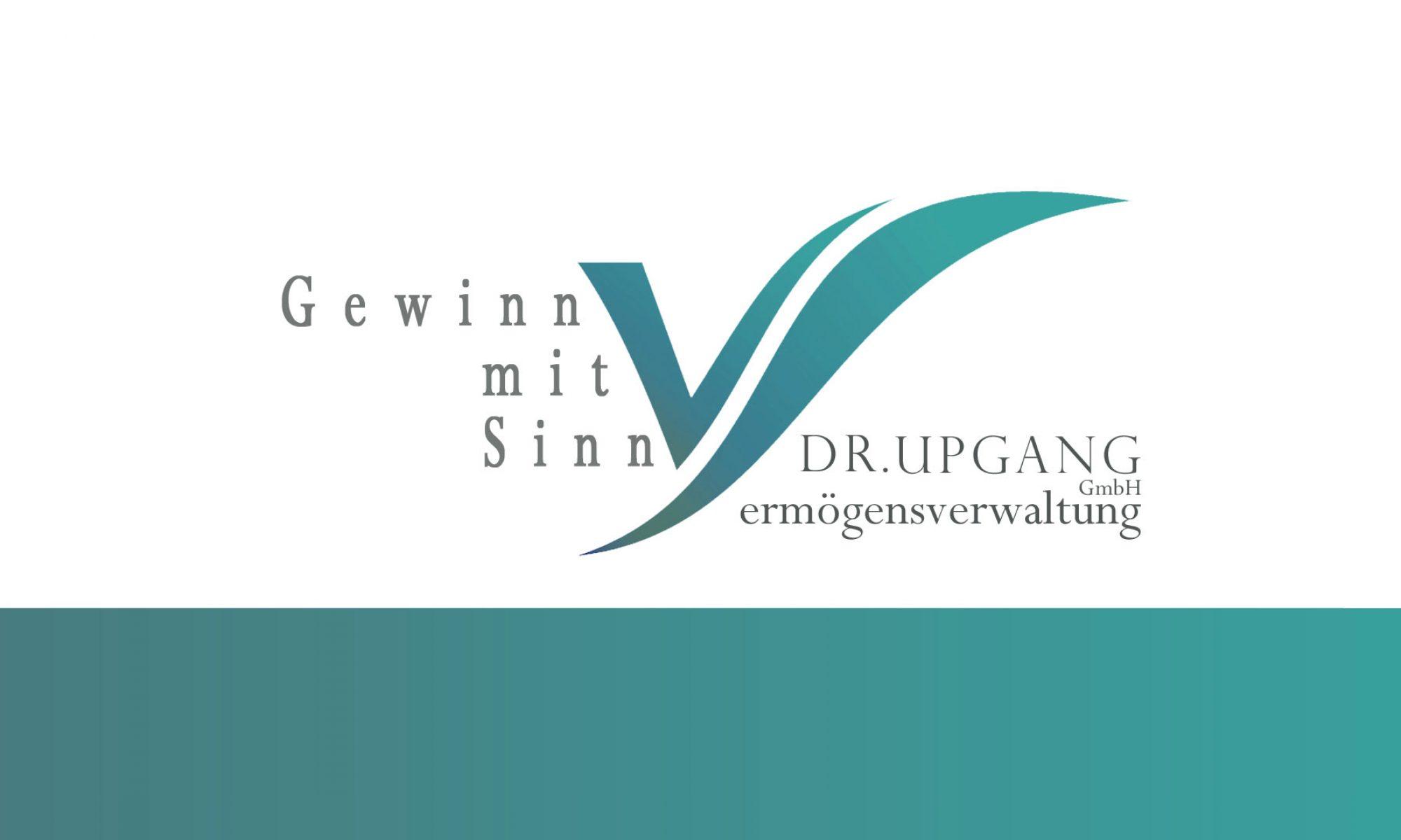 Dr. Upgang Vermögensverwaltung